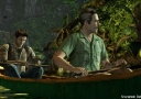 test_uncharted_golden_abyss_review011