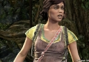 test_uncharted_golden_abyss_review012