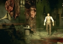 evil_within-2