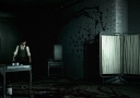evil_within-3