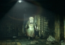 evil_within-4
