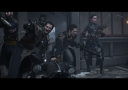 the-order-1886-screen-01