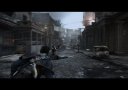 the-order-1886-screen-03