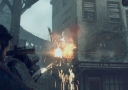 the-order-1886-screen-05