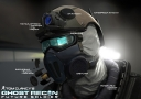 review_ghost-recon-future-soldier_test_02