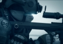 review_ghost-recon-future-soldier_test_03