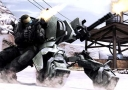 review_ghost-recon-future-soldier_test_06