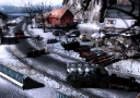 review_ghost-recon-future-soldier_test_08