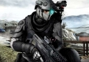 review_ghost-recon-future-soldier_test_09