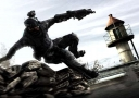 review_ghost-recon-future-soldier_test_10
