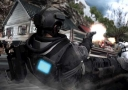 review_ghost-recon-future-soldier_test_11
