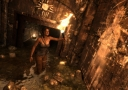 tomb-raider-test-screenshot-3