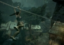 tomb-raider-test-screenshot-4