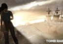 tomb-raider-test-screenshot-5
