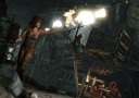 tomb-raider-test-screenshot-6