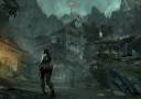 tomb-raider-test-screenshot-7