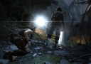tomb-raider-test-screenshot-8