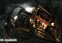 tomb-raider-test-screenshot-9