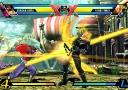 ultimate-marvel-vs-capcom-3_03