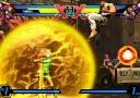 ultimate-marvel-vs-capcom-3_04