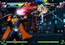 ultimate-marvel-vs-capcom-3_05
