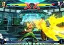 ultimate-marvel-vs-capcom-3_07