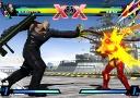 ultimate-marvel-vs-capcom-3_08