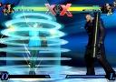 ultimate-marvel-vs-capcom-3_09