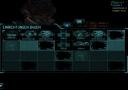 review_xcom_enemy_unknown_test-07
