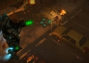 x-com-enemy-unknown-04