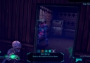 x-com-enemy-unknown-07
