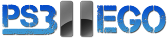 ps3ego logo