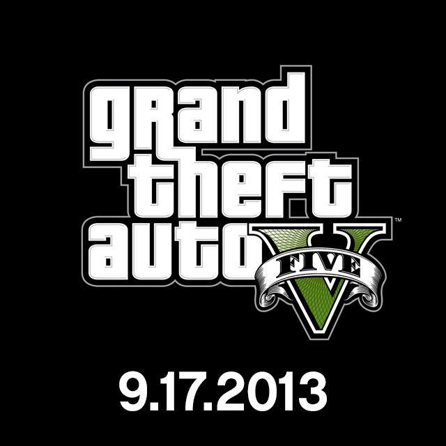 GTA V: Rockstar gibt Releasetermin bekannt   17. September 2013