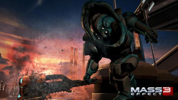 Mass Effect 3 01 568x320 Mass Effect 3: Zwei Screenshots zur Story Erweiterung