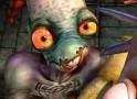 Oddworld Abe
