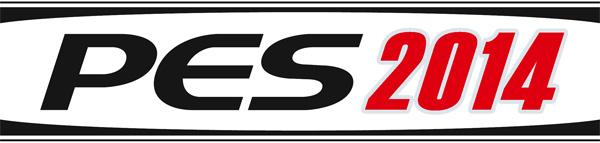 PES 2014 Pro Evolution Soccer 2014: Konami deutet neue Engine an