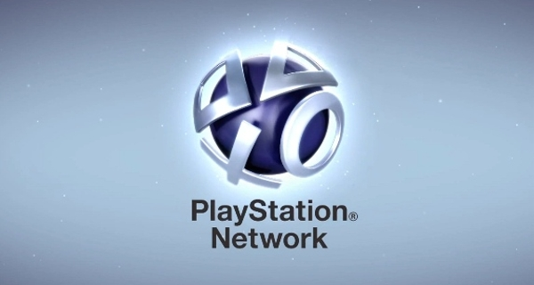 PSN US PlayStation Spieler können nun mit Pay Pal bezahlen