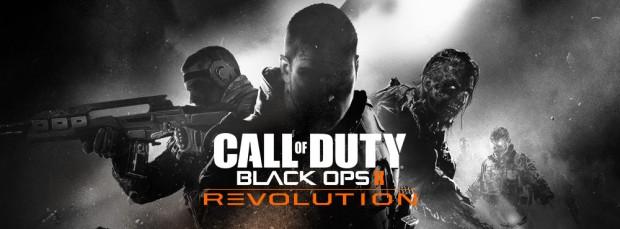 black ops 2 revolution dlc1 620x229 Call of Duty: Black Ops 2   Release Informationen zum Revolution DLC
