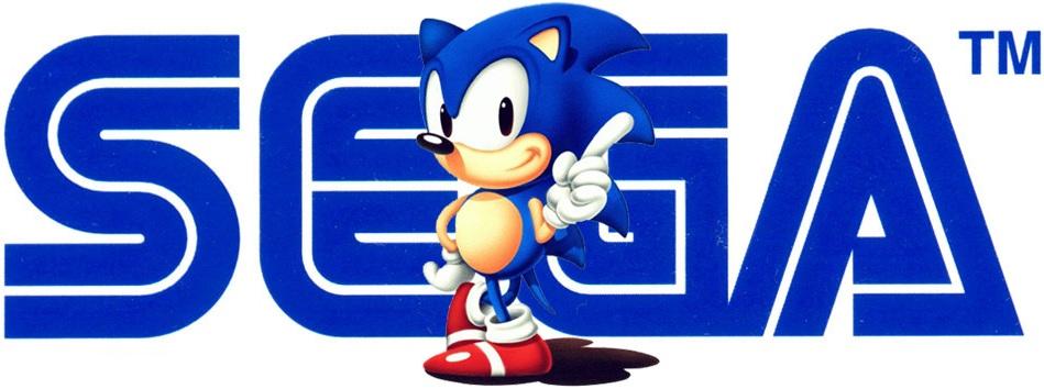 sega sonic logo Gerücht: Plant Sega ein neues Sonic Spiel?
