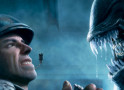 Aliens Colonial Marines TopNews