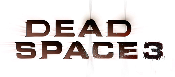 DS3logo1 Dead Space 3: Review Round Up