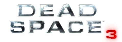 Dead Space 3 Logo Review: Dead Space 3 im Test   Wird Horror durch Action ersetzt?