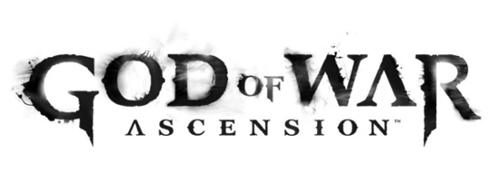 God of War Ascension Gewinnspiel Logo GEWINNSPIEL: 2x God of War Ascension inkl. PS3 Skin abstauben