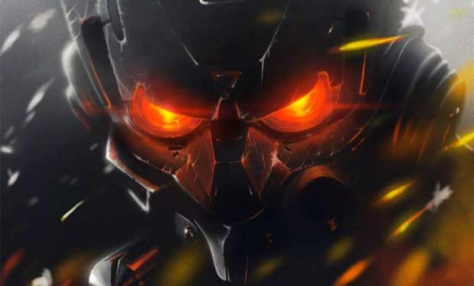 Killzone 530x320 Killzone 4: Als Launch Titel für die PlayStation 4?