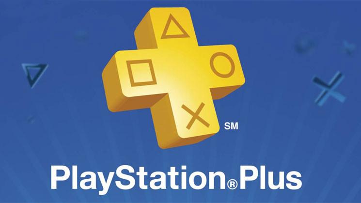 Playstation Plus Logo Die Inhalte vom PS Plus Abo im Juli 2014 mit Dead Space 3, Strider und mehr