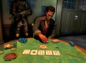 Poker Far Cry 3