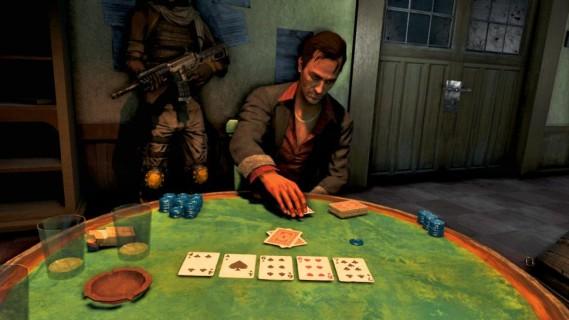 Poker Far Cry 3 569x320 Beliebte Spiele abseits der Konsolen