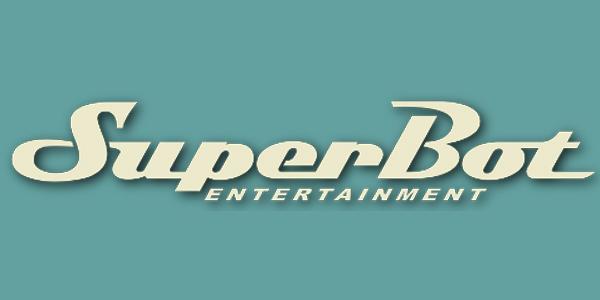 Superbot Sony trennt sich von Entwicklerteam SuperBot