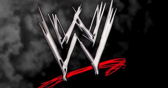 WWE Take Two Interactive übernimmt offiziell die WWE Lizenz