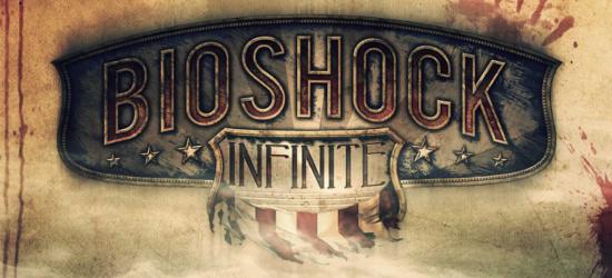 BioShock Infinite Banner BioShock Infinite: Seebestattung   Episode 1 Review Round Up